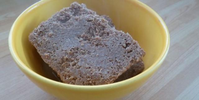 Scan Bran Curly Wurly Cake (3)
